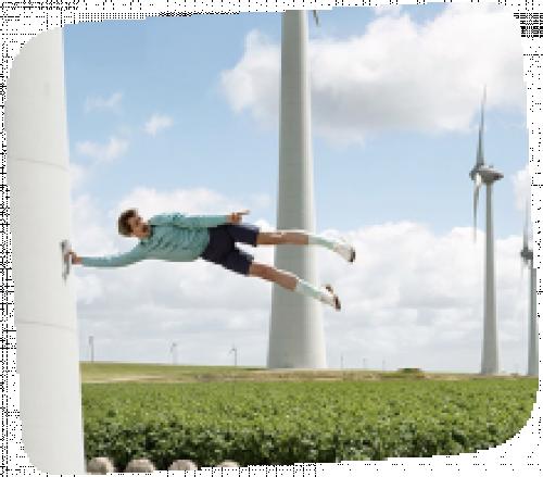 Overstappen naar Energiedirect