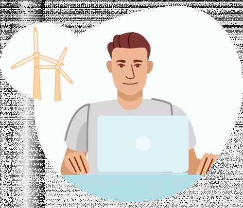 welke energieleverancier kiezen