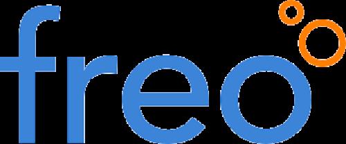 Freo logo