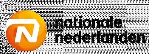 Nationale Nederlanden logo