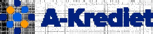 A krediet logo