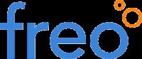 Aegon woonverzekering logo
