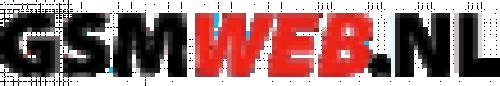 Gsmweb logo