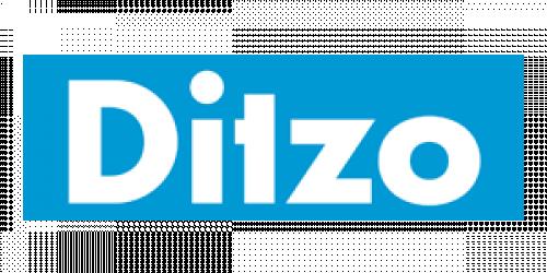Ditzo woonverzekering logo
